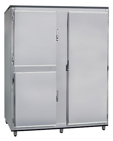 Camaras frigorificas para carniceria